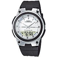 Наручные часы Casio AW-80-7A, фото 1