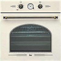 Встраиваемая духовка TEKA HR 650 BG B