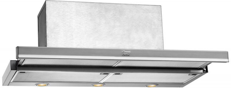 Вытяжка TEKA CNL1-9000 Stainless HP