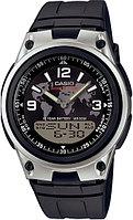 Наручные часы Casio AW-80-1A2, фото 1