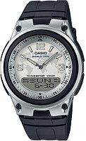 Наручные часы Casio AW-80-7A2, фото 1