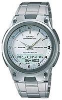 Наручные часы Casio AW-80D-7A, фото 1