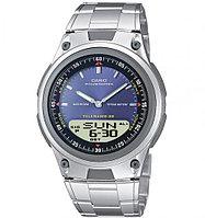 Наручные часы Casio AW-80D-2A, фото 1