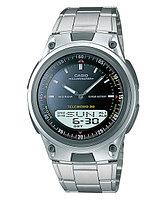 Наручные часы Casio AW-80D-1AVDF, фото 1
