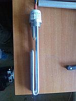 Нагревательный элемент для бака косвенного нагрева