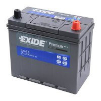 Аккумулятор Exide EA 406 40Ah