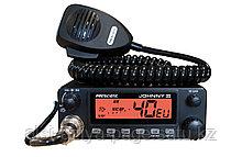 Радиостанция СИБИ President Johnny 3