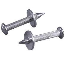 Дюбель-гвозди по бетону 4,5×50