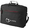 Конференц сумка под нанесение логотипа