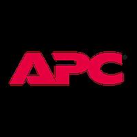 ИБП UPS APC