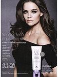Крем для полного восстановления и красоты волос с экстрактом черной икры Alterna Caviar СС Cream 100 мл., фото 3