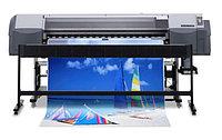 Печать на прозрачном ламинате