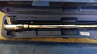 Ключ динамометрический RIGHTOOL 750-2000 Hm