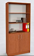 Шкаф полуоткрытый D3-1, фото 1
