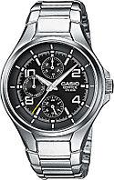 Наручные часы Casio EF-316D-1A, фото 1