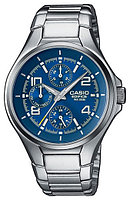 Наручные часы Casio EF-316D-2A, фото 1
