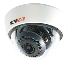 Камера Novicam AC17