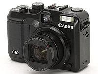 81 Инструкция на Canon  PowerShot G10, фото 1