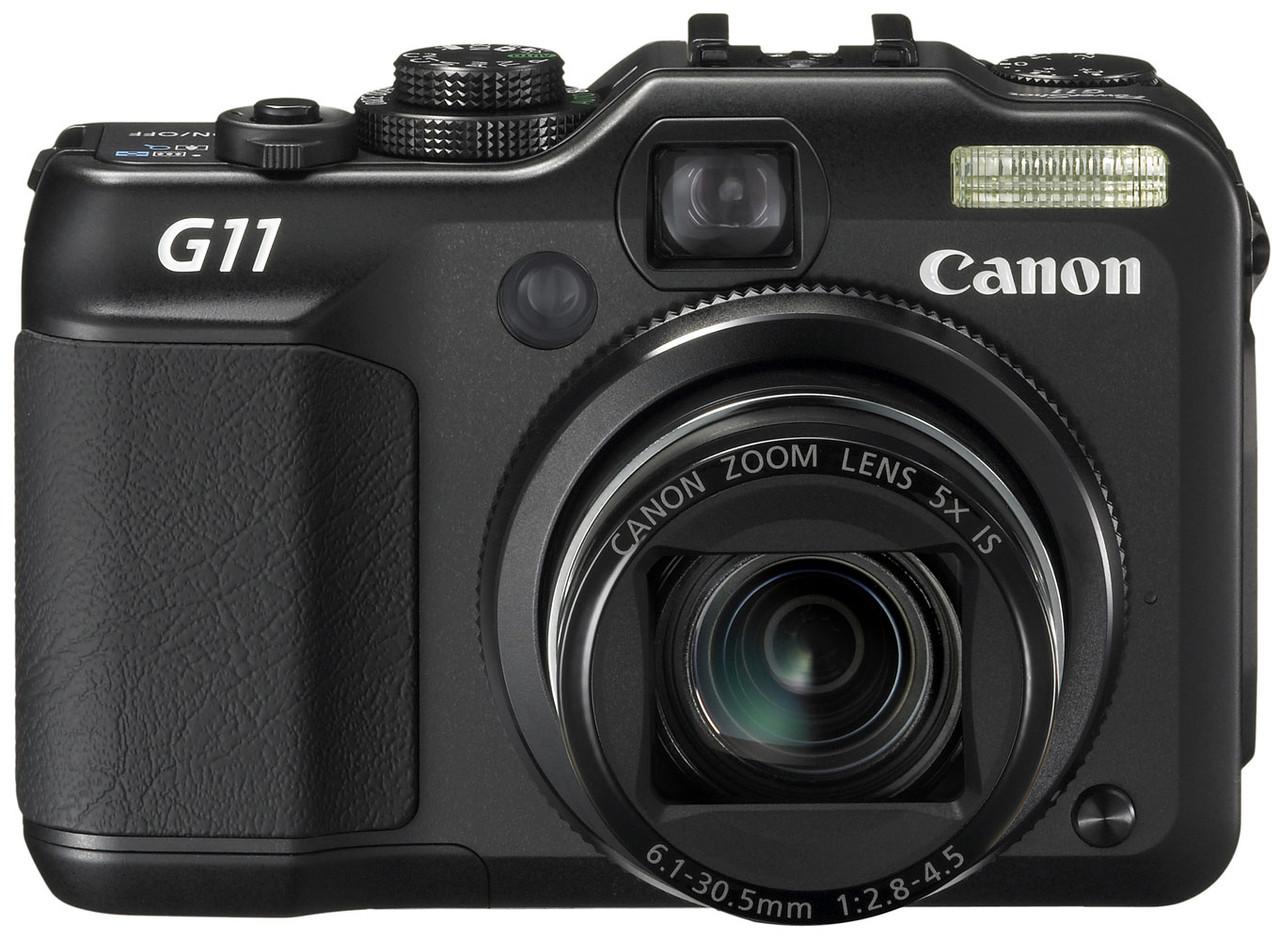82 Инструкция на Canon  PowerShot G11