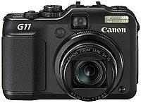 82 Инструкция на Canon  PowerShot G11, фото 1