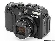 82 Инструкция на Canon  PowerShot G11, фото 2