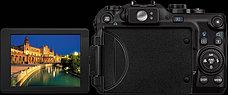 82 Инструкция на Canon  PowerShot G11, фото 3