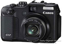 83 Инструкция на Canon  PowerShot G12, фото 1