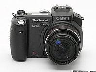 84 Инструкция на Canon  PowerShot Pro1, фото 1