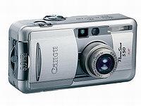 89 Инструкция на Canon  PowerShot S50, фото 1