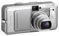 90 Инструкция на Canon  PowerShot S60, фото 1