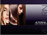 """Комплекс """"Интенсивный обновляющий уход"""" Alterna Caviar Rejuvenation Treatment 3*50 мл., фото 3"""