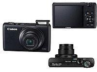 92 Инструкция на Canon  PowerShot S95, фото 1
