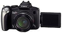 94 Инструкция на Canon  PowerShot SX20 IS, фото 1