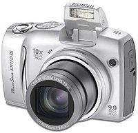 97 Инструкция на Canon  PowerShot SX110 IS, фото 1