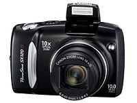 98 Инструкция на Canon  PowerShot SX120 IS, фото 1
