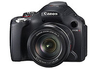 95 Инструкция на Canon  PowerShot SX30 IS, фото 1