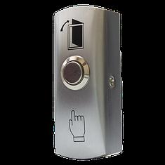 Кнопка выхода AccordTec AT-H805A, с подсветкой