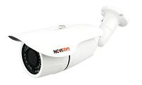 Камера Novicam N59WX