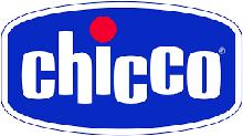 Детские коляски Chicco