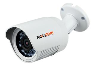 Камера Novicam N43W