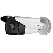 Камеры Hikvision