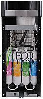 Пурифайер Ecotronic V42-U4L Black, фото 4