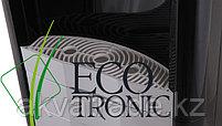 Пурифайер Ecotronic V42-U4L Black, фото 5