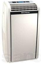 Мобильный кондиционер TP-12-Н2