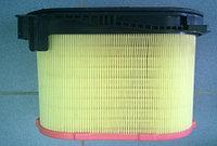 Воздушный фильтр Caterpillar серия F 346-6688