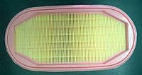 Воздушный фильтр Caterpillar серия F 346-6687