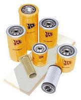Воздушный фильтр JCB 32/925285