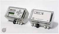 Расходомер воды ДРК-4B11-1