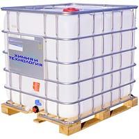 Перекись водорода (пероксид водорода)