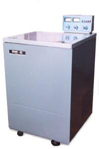 Центрифуга лабораторная РС-6
